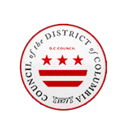 Council of the District of Columbia
