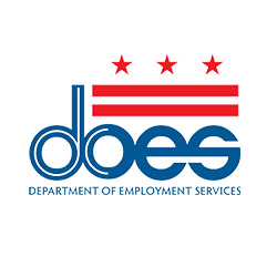 District Department of Employment Services