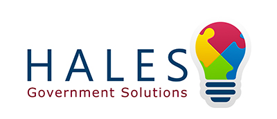 Hales Government Solutions